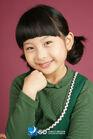 Song Soo Hyun8