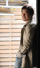 Uhm Tae Woong21