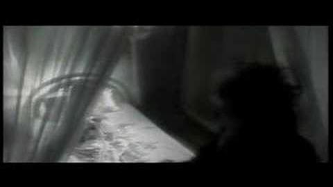 X Japan - Xclamation (PV)