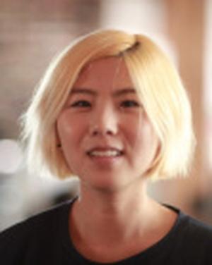 Ahn Ji Hee