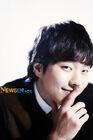 Choi Min (1987)15