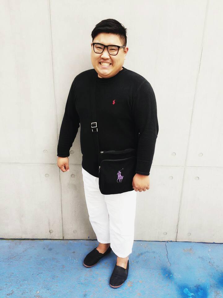 Geum Bo