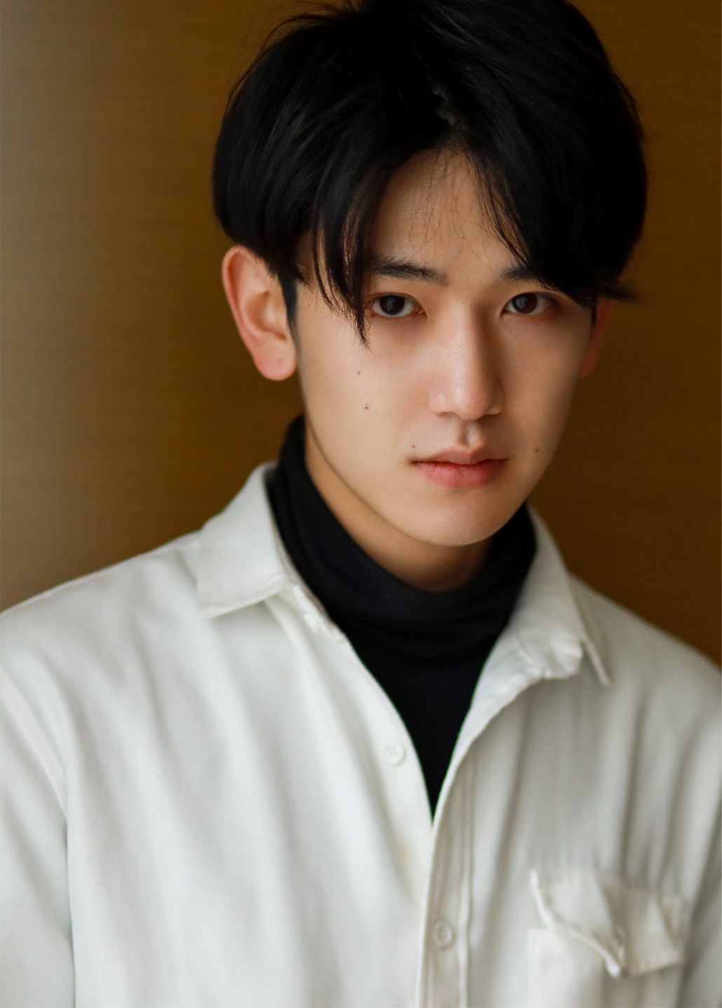 Guo Cheng