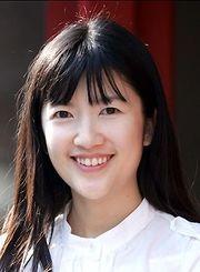 Jang So Yun