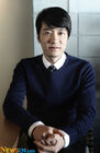 Kim Myung Min05