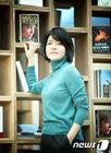 Kim Yeo Jin13