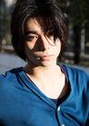 Murakami Nijiro 12