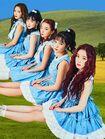 Red Velvet14