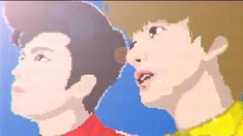 SUPER JUNIOR-D&E 2月28日配信限定楽曲「Circus」コンセプトムービー公開!!