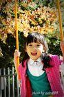 Shin Soo Yun007
