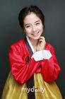 Song Ji Hyo3