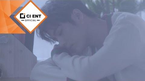 -KIM KYU JONG(김규종)- HUG ME (MUSIC VIDEO)