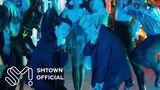 EXO-SC 세훈&찬열 'What a life' MV