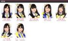 HKT48 Kenkyuusei 2015