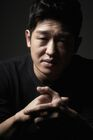 Heo Sung Tae000