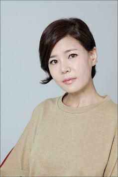 Kim Ji sook 9686.jpg