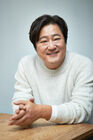 Kim Yoon Suk13