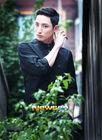 Lee Soo Hyuk16
