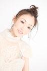 Matsuyuki Yasuko 6