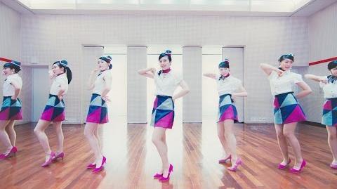 NGT48 - 純情よろしく (Junjo Yoroshiku) MUSIC VIDEO (Short ver
