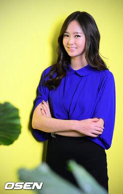 Oh Cho Hee21.jpg