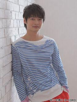 Tanaka Kotaro.jpg
