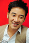 Uhm Tae Woong15