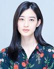Aono Kaede 5