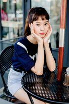 Cho Eun Seo2