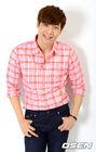 Choi Daniel20