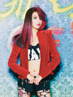 Choi Soo Young21