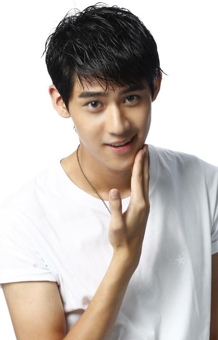 Dino Lee