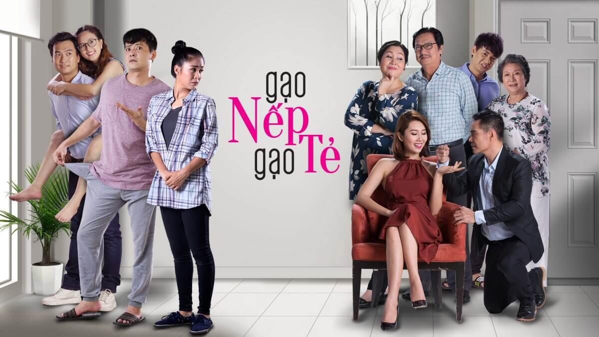 Gao Nep Gao Te