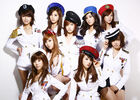 GirlsGeneration13