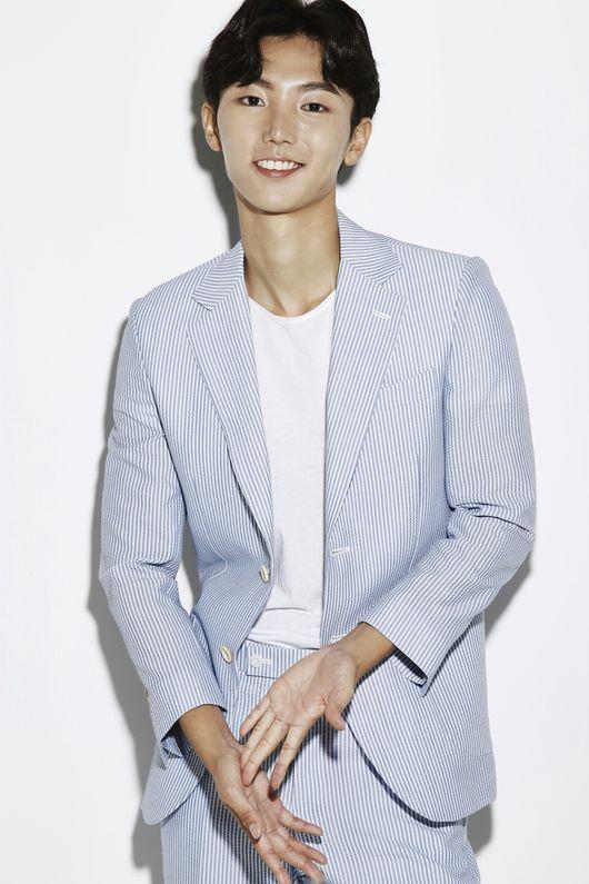 Han Jung Hun