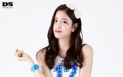 Ji Soo (1994)5.jpg