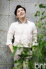 Jo Jung Suk41