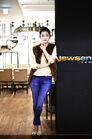 Jun Ji Hyun32