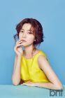 Jung Si Ah21