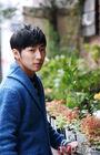 Lee Sang Yeob18