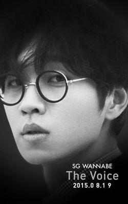 Lee Seok Hun.jpg