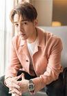 Zhang Hao Wei08