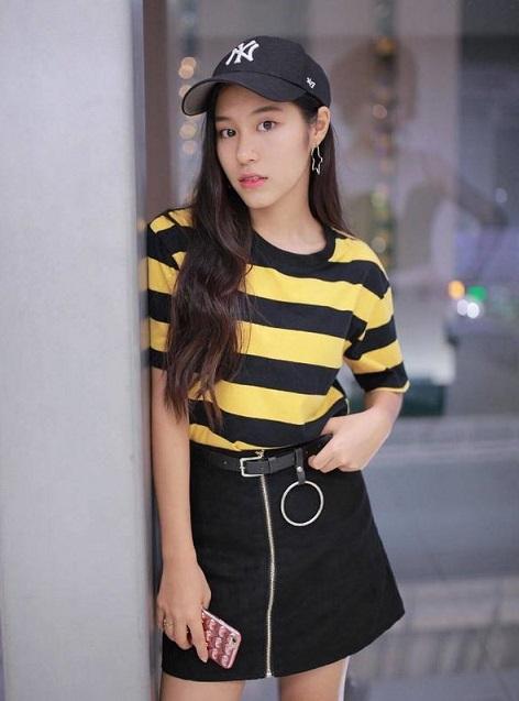 Apichaya Saejung
