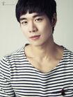Baek Seo Bin11