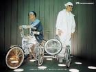 Gallery jinusean 3rd album 03
