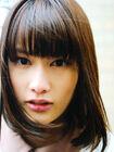 Hashimoto Ai07