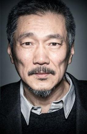 Hong Sang Soo