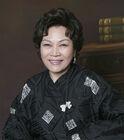 Kim Yong Rim001