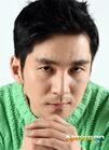 Kwon Min10