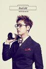Lee Min Hyuk15